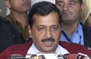 We are ready for both Punjab and Goa voting on the same day, says Arvind Kejriwal