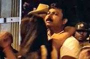 Bengaluru shocker: Women partygoers assaulted, groped by unruly men on New Year's Eve