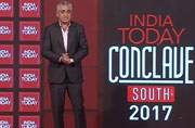India Today Conclave South: Best of Day 2
