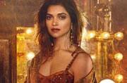 Happy Birthday Deepika Padukone: Why she is at the top of her game