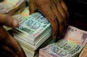 Cash chaos: 96 per cent of old notes find their way back to banks, where did the black money go?