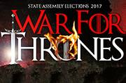 India Today survey on Assembly elections 2017: Final verdict before the polls