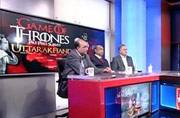 India Today Axis-Opinion Poll: Who will rule Punjab, Uttarakhand and Goa?