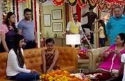 Ye Hai Mohabbatein: Bhalla family gears up to celebrate Lohri