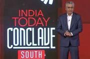 India Today Conclave South: Sasikala on Jaya, Kamal Haasan on jallikattu, more