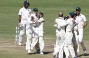 We can expect a fantastic series now: Michael Clarke to India Today