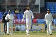 Confident India can win Test series vs Australia: Harbhajan Singh to India Today