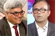 Roundtable on Union Budget 2017: What does Bengaluru say on the Budget