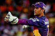 Removing MS Dhoni as Pune Supergiants captain was a difficult decision: Sanjiv Goenka