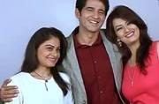 Hiten Tejwani to pair up with Toral Rasputra of Balika Vadhu fame