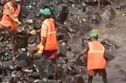India Today revelation: Did laxity cause Chennai's oil spill disaster?