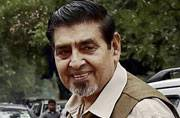 '84 anti-Sikh riots accused Jagdish Tytler refuses to take lie detector test