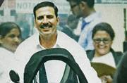 WATCH Jolly LLB 2 movie review: Akshay Kumar is fabulous in this drama