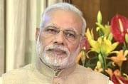 PM Modi: Congrats finance minister for Union Budget, calls it future's budget