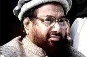 Jamaat-ud-Dawa rebranded: How Hafiz games continue in Pakistan