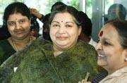 Chinnamma's rise in Tamil Nadu and how she emerged from Jaya's shadow