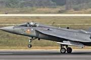 Sky Guardians Of Tomorrow: India Today flies the LCA Tejas