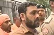 Ajmer blast case: NIA acquits Aseemanand, 3 held guilty