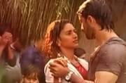 Kuch Rang Pyar Ke Aise Bhi: Dev, Sonakshi to get closer again?
