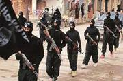 How youth of India have been lured by terror outfit ISIS in recent times