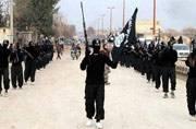 ISIS letter recovered from Varanasi warns of attack in eastern Uttar Pradesh