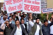 Who are Jats and why are they protesting? All your questions answered
