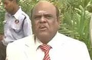 Supreme Court questions mental state of Justice Karnan