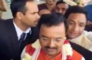 Assembly Election Results 2017: Keshav Prasad Maurya comments on BJP