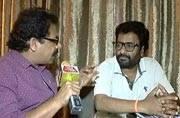 Exclusive: Defiant Shiv Sena MP Ravindra Gaikwad dares Air India to blacklist him