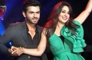 Nach Baliye 8: Dipika Kakar and Shoaib Ibrahim's first look from the show is out!