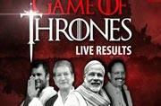 Assembly Election Results 2017: BJP crosses halfway mark in Uttarakhand