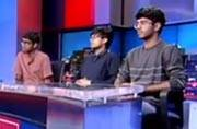 Ramjas row: What really happened at the college's campus? An eyewitness account