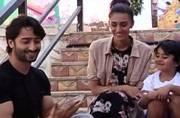 Kuch Rang Pyaar Ke Aise Bhi: Are Dev and Sona falling for each other again?