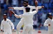 Dharamsala Test: Virat Kohli doubtful for series-decider vs Australia