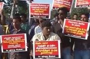 Tamil Nadu: Farmers to carry on protests against hydrocarbon project despite CM's assurance