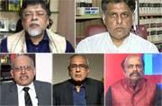 UP CM Yogi Adityanath's farm loan waivers, ban on slaughterhouses: Cautious or reckless?