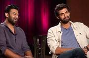 WATCH: Prabhas-Rana talk about the ultimate face-off in Baahubali 2