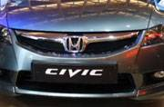 All you need to know about Honda bringing the Civic back to India