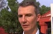 Bengaluru court sets ex-French diplomat Pascal Mazurier, accused of raping daughter, free