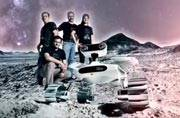 Google Lunar XPRIZE: Team Indus in biggest private space race ever
