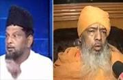 Ajmer Dargah head backs beef ban, wants politics over slaughterhouses to stop