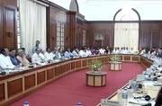 Prime Minister Narendra Modi to chair NITI Aayog's Governing Council meet