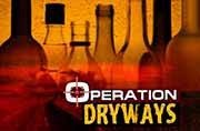 Operation Dryways: How liquor vendors on highways are openly flouting Supreme Court ruling