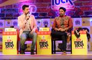 There's a Pammi Aunty in every house: Ssumier Pasricha