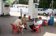7 petrol pumps sealed in UP: How you are cheated at petrol and diesel outlets