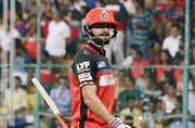 IPL 2017: Virat Kohli, Ravindra Jadeja to miss initial matches, Murali Vijay ruled out