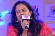 India Today Mind Rocks: Entrepreneurship gives you opportunity to be your own boss, says Gitali Thakur