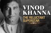 WATCH: Remembering the legacy of Vinod Khanna, the reluctant superstar