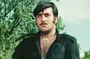 Most memorable roles of veteran actor and BJP MP Vinod Khanna