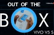 Vivo V5s Unboxing: Different from V5?